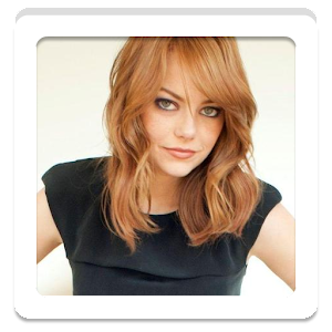 Emma Stone HD Wallpapers