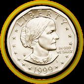 FlipCoin Flip Coin