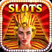 Ancient Pharaoh's Slots Pro