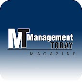 Management Today magazine SA
