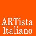Artista Italiano icon