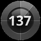 Countdown Notifier icon