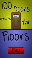 Screenshot of 100 Doors between the Floors