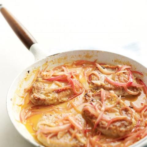 Emeril S Turkey Sausage Chili Food Network