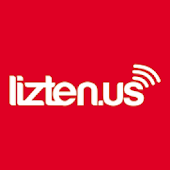 FREE MP3 BY LIZTEN.US