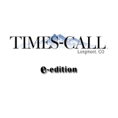 Longmont Times Call