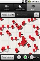 Screenshot of 123reduceri V2