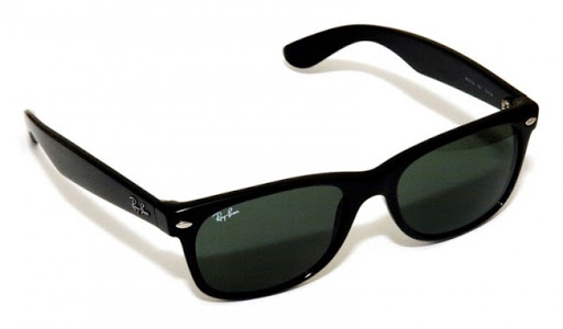 fa7355b09b Gafas de sol italianas: Grupo Luxottica | Blickers