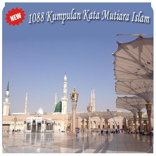 1088 Kata Mutiara Islam