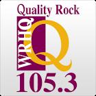 WRHQ icon