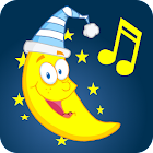 Sweet Lullabies ~ Voice & Piano icon