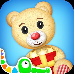Croco Studio Play and Discover v1.0