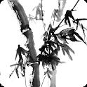 Live NINJA Art01 icon
