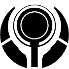 Reclaimer Stats icon