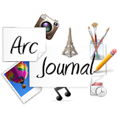 Arc Journal