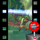 YVGuide: Zelda Skyward Sword