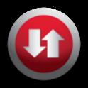 Microchip Technology Inc - Logo