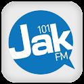 101 Jak fm logo