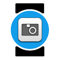 Wear Sony Cam Control icon