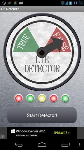 weather widget 設定 - APP試玩 - 傳說中的挨踢部門
