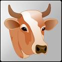 AgroTaurus icon
