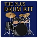 Drum Kit Plus icon