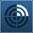 Newsr icon