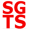 SG Traffic Situation logo
