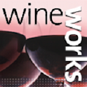 WineWorks Video Guide icon