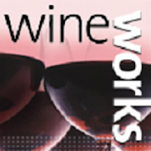 WineWorks Video Guide