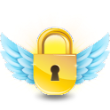 Password Angel icon