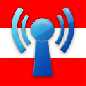 Radio Austria icon
