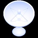 EyeDTV icon