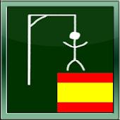 Hangman (Spanish)