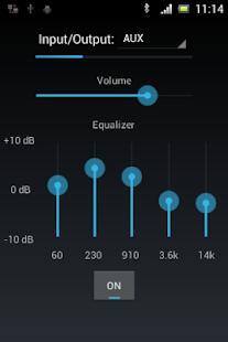 玩工具App|Smart Microphone免費|APP試玩