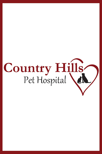 Country Hills Pet Hospital