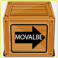 Download GAME_PUZZLE Move The Box: SOKOBAN APK