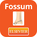 Small Animal Fracture Mgmt icon
