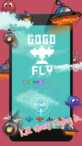 gogofly