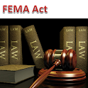 FEMA Act - India icon