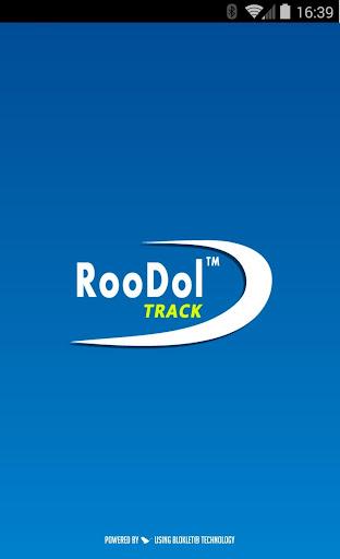 RooDol™ TRACK