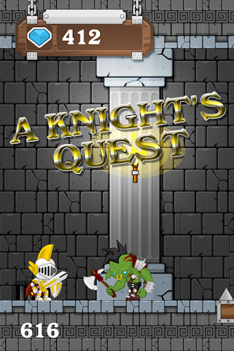 ナイト&キャッスル:中世のゲーム