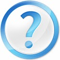 Is Steve Jobs Dead ? logo