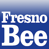 Fresno Bee newspaper