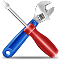 Home Button Launcher Tools icon