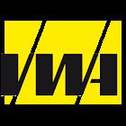 VWA Freiburg icon