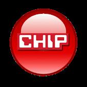 CHIP-AR