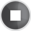 deprecated_libraries icon