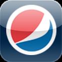 Pepsi Beisbol icon