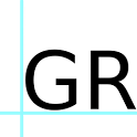 Grid Reference icon